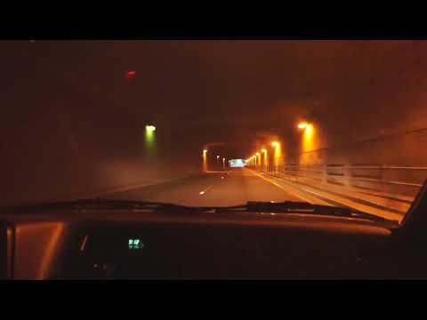AE86 4AGE 20 Valve | Martelius Headers/Fujitsubo Exhaust