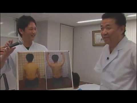 生で解決!腰痛相談室第26回