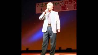 成田友三郎 - JapaneseClass.jp