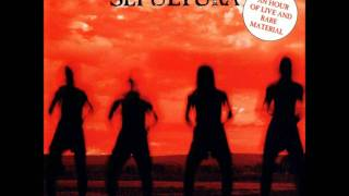Artist: Sepultura Track: Policia Album: Blood-Rooted Copyright © Ro...