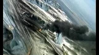 Су-25 Чечня | Анисимов -