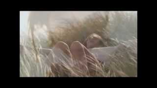 Craig Armstrong - This Love