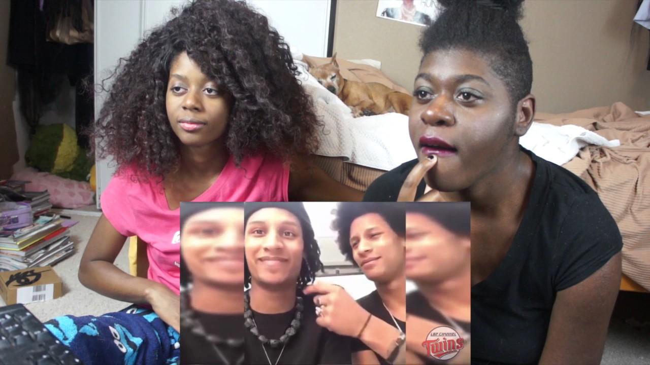 Sex blackgirls fights