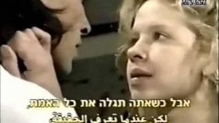 Video ANDREA DEL BOCA - Mia, solo, Mia (1997) download MP3, 3GP, MP4, WEBM, AVI, FLV Agustus 2018