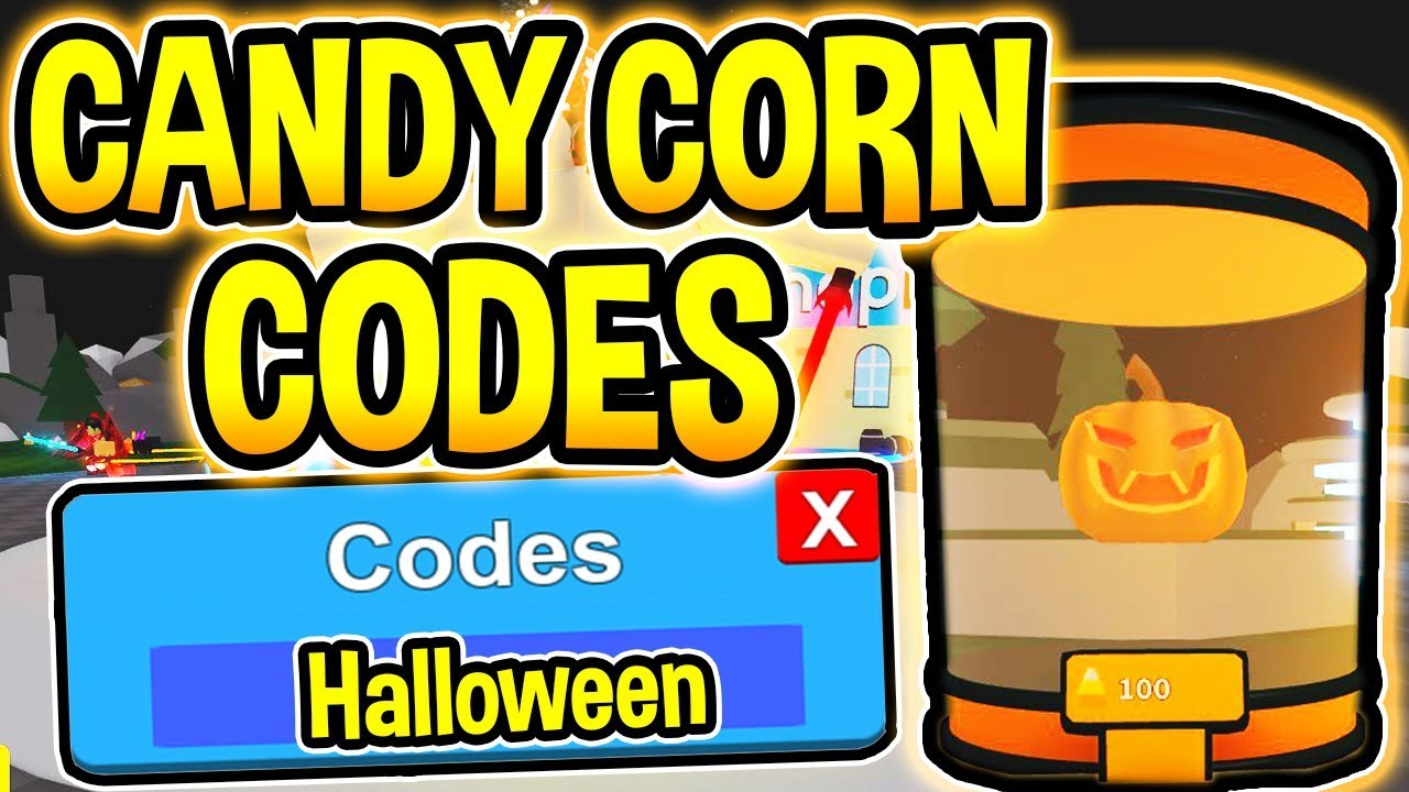 All 26 New Saber Simulator Codes Halloween Pets Update Roblox