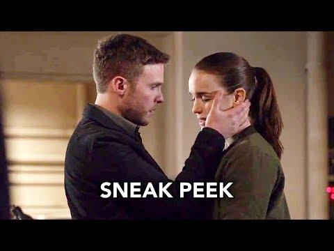 """Marvel's Agents of SHIELD 5x18 Sneak Peek """"All Roads Lead…"""" (HD) Season 5 Episode 18 Sneak Peek"""