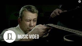 """Глас вопиющего, клип """"Смерть не страшна"""" Христианские клипы Christian music video JCL Media"""