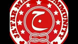 Video Jmc terbaru 2016 assalamuaika yarosulullah download MP3, 3GP, MP4, WEBM, AVI, FLV Mei 2018