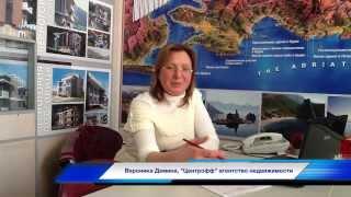 Секрет процветания бизнеса от Лантоники, отзыв №8(, 2014-03-11T09:00:08.000Z)