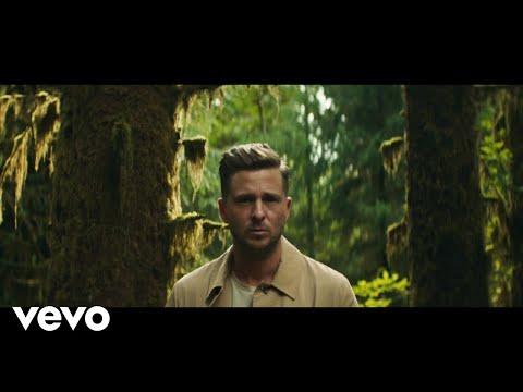 OneRepublic regresa a la música con Wild Life