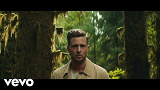 OneRepublic - Wild Life (Film Version)