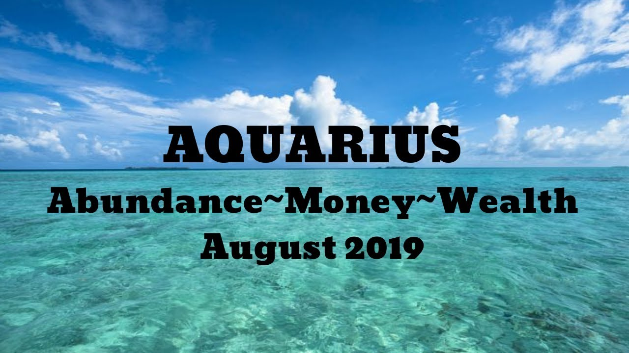 aquarius january 3 2020 weekly horoscope by marie moore