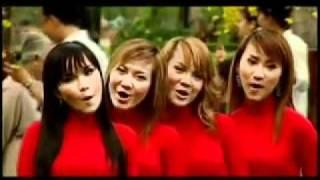 Repeat youtube video Ngày Tết Quê Em - Mây Trắng - Video Clip.flv