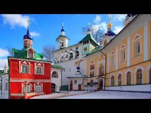 Pskov ( Псков )