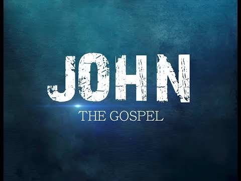 John The Gospel - Part 9: Addition & Subtraction