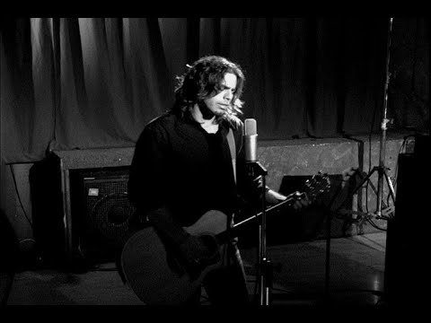 Download Zen - Quédate (Music Video Oficial)(HQ)