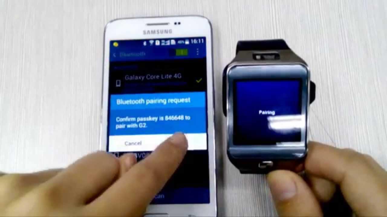No 1 G2 Smart Watch Bluetooth 4 0 Tutorials Connect