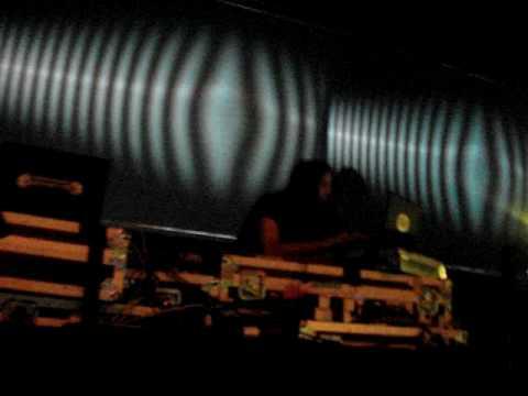 Bassnectar - 10/14/09 - Music Farm (Charleston, SC)