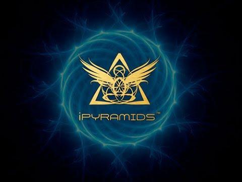 Modern iPyramids