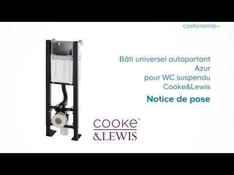 notice-de-montage-wc-suspendu-azur-cooke-&-lewis