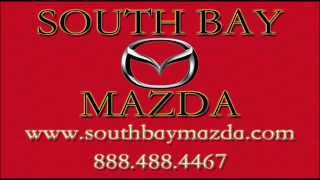 2014 Mazda 3 Alhambra-South Bay-Los Angeles-Santa Monica