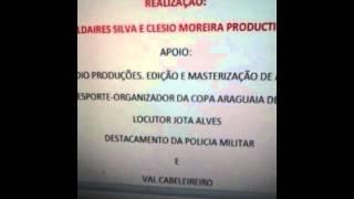 Baixar Wesley marques araguaina