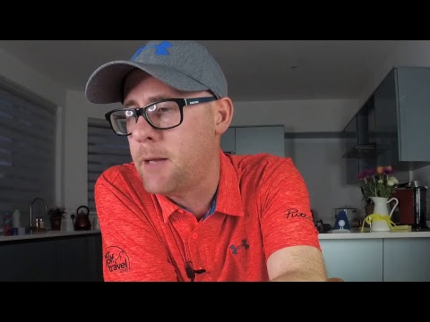 WHEN SHOULD YOU CHANGE YOUR GOLF CLUBS