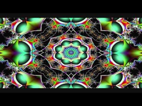 Audiotec - Signals Mixset 001 [PsyTrance Mix]