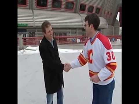 The Other Mike Vernon (2007)