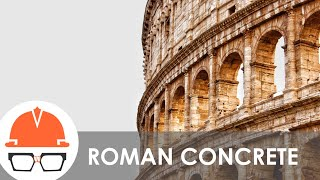 was-roman-concrete-better
