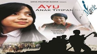 Download Video Trailer [Review] Ayu Anak Titipan Surga MP3 3GP MP4