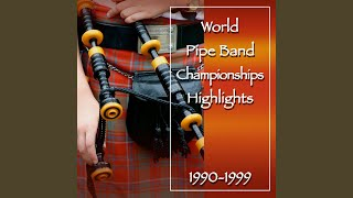 Selection: The Memorial Bells of Inveraray / The Hag with the Money / Mrs Campbell of Shinness...