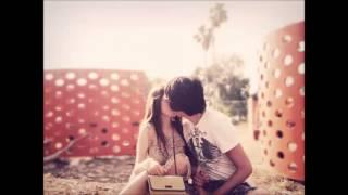 Damiano von Erckert - Reelluv feat. Tito Wun
