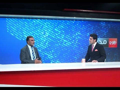 MEHWAR: Kabul Police Accused of Withholding Information