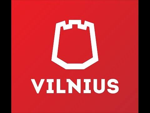 Vilniaus miesto savivaldybės tarybos posėdis nr. 37