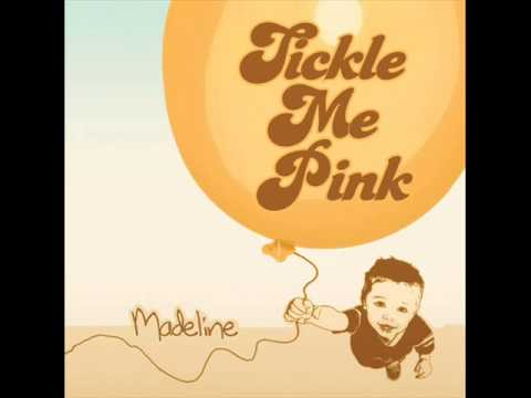 I Can't Breathe - Tickle Me Pink