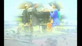Download Lagu Mojang Priangan - Nining Meida