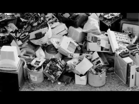Era.ca - Computer Recycling And Donations In Canada
