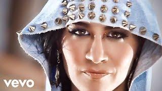 Diosa Canales - En Cuerpo y Alma (Official Video)