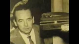 ALFREDO DE ANGELIS - LALO MARTEL - BLANCANIEVES - MILONGA CANDOMBE - 1961