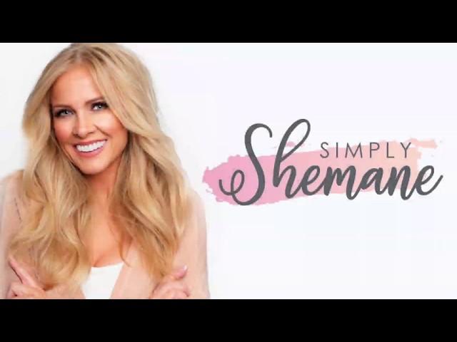 Simply Shemane Episode 5 | Dr. Nicole Saphier, Sarah Crilley, Diana Lynch Davis