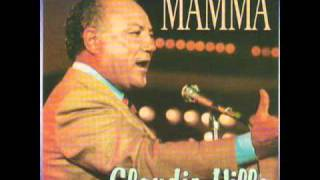 CLAUDIO VILLA - Mamma thumbnail