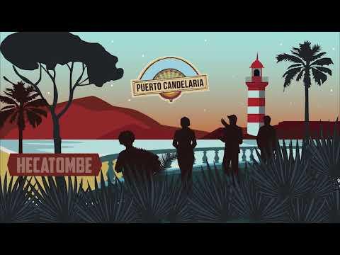 Puerto Candelaria - Hecatombe (Cinema Trópico)