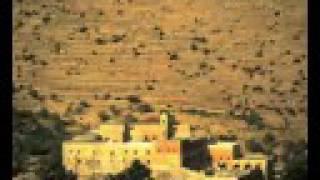 Deyrulzafaran: Bedri Ayseli Suryoyo Assyrian