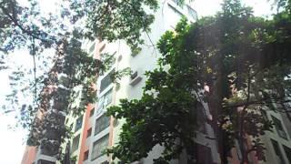 Project video of Neelkamal Heights