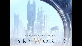 Skyworld - For The Win (HQ)