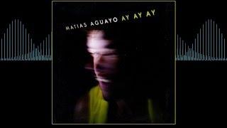 Matias Aguayo - Rollerskate 'Ay Ay Ay' Album