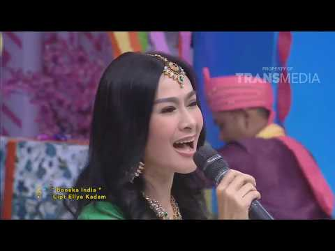 BROWNIS - Pesona Ayu Bikin Igun Salah Fokus (15/11/18) Part 1