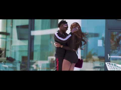 L.A.X - GBEFUN (OFFICIAL VIDEO)