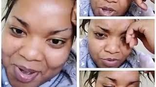 Simbiza Ngamagama acappella
